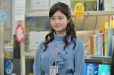 今田美桜、朝ドラの役名に衝撃