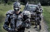 『ゾンビマックス! 怒りのデス・ゾンビ』(C)2014 Guerilla Films Pty Ltd & Screen Australia. All Rights Reserved.