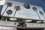約2年ぶりにフランスで開催された第74回カンヌ国際映画祭が閉幕