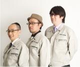 『東京ポッド許可局』がイベント