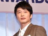 田中圭、新型コロナ感染 来月から舞台主演予定