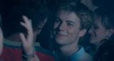 16歳のアレックス(フェリックス・ルフェーブル)