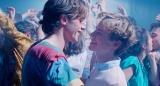 少年同士の瑞々しい刹那の恋に魂が震える、最高純度のラブストーリー『Summer of 85』8月20日より全国公開(C)2020-MANDARIN PRODUCTION-FOZ-France 2 CINEMA-PLAYTIME PRODUCTION-SCOPE PICTURES