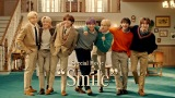 BTSがひとつ屋根の下に暮らす7人兄弟役に「XYLITOL×BTS Smile Special Movie」より