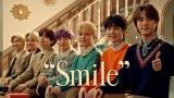 BTSが出演する新CM「XYLITOL×BTS Smile Sofa篇」が放送開始
