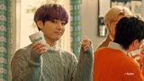 BTSが出演する新CM「XYLITOL×BTS Smile Fight篇」が放送開始