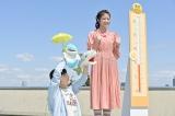 『おかえりモネ』第49回より(C)NHK