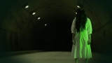 『背筋も凍るほわ〜い話』より (C)TBS