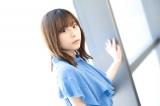 水瀬いのり(撮影:田中達晃/Pash) (C)ORICON NewS inc.