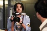 『家、ついて行ってイイですか?』がドラマ化 主演は竜星涼(C)テレビ東京