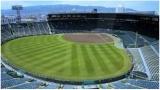 第103回全国高校野球選手権大会のCMが放映
