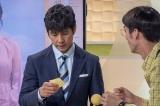 『おかえりモネ』第50回より(C)NHK