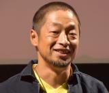 安田大サーカス・団長、退院を報告