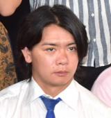 マヂラブ野田クリスタル、11年前の姿に「ただのイケメン」と驚く声 鍛える前の細身時代を公開