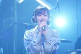 元℃-ute鈴木愛理『MUSIC BLOOD』でモーニング娘。への憧れ、挫折も語る