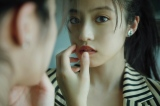 今田美桜 写真集が4度目重版