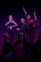 KinKi Kidsの堂本光一が25日、6年ぶりとなるソロコンサート『PLAYFUL KOICHI DOMOTO LIVE TIUR 2021』を横浜アリーナで開催