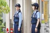 『ハコヅメ〜たたかう!交番女子〜』第4話場面カット (C)日本テレビ