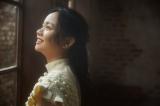 『科捜研の女 -劇場版-』(9月3日公開)主題歌を担当する遥海