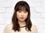 桜井日奈子、胸元チラリな透け衣装「妖艶さが」「色っぽい」「天使や…」