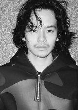 池松壮亮、NYの映画祭で受賞