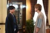 『プロミス・シンデレラ』第3話の場面カット (C)TBS