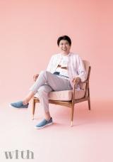 """石橋貴明「人生これで合っているのか、いまだに悩んでいます」挑戦続ける""""熱き魂""""語る"""