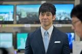 『おかえりモネ』第52回より(C)NHK