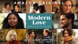 Amazon Prime Video8月新着コンテンツ『モダン・ラブ シーズン2』(C)Amazon Studios