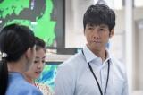 『おかえりモネ』第54回より(C)NHK