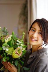 前田有紀さん