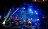 3月にBlue Note Tokyoで開催した『桑田佳祐「静かな春の戯れ 〜Live in Blue Note Tokyo〜」』
