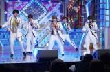 28日放送のバラエティー『有吉の壁2時間スペシャル』(C)日本テレビ