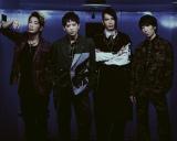 THE ORAL CIGARETTES=『テレビ朝日ドリームフェスティバル2021』9月23日出演