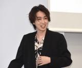 エイベックス所属を発表した人気YouTuber・カルマ (C)ORICON NewS inc.
