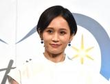 大島優子の結婚を祝福した前田敦子 (C)ORICON NewS inc.