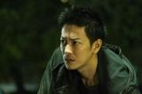 佐藤健、新作映画の場面写真