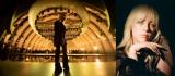 ビリー・アイリッシュのディズニープラスオリジナル作品『ハピアー・ザン・エヴァー: L.A.へのラブレター』9月3日より独占配信 (C)2021 Disney