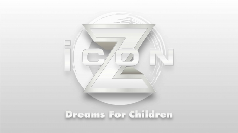 LDH史上最大規模オーディション『iCON Z 〜Dreams For Children〜』