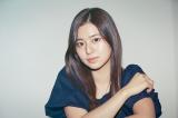 momoca【撮影:宇高尚弘】 (C)ORICON NewS inc.