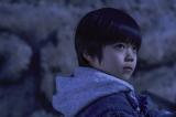 弟・ダイ役で出演する猪股怜生(C)2021『妖怪大戦争』ガーディアンズ