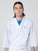 �蜿r太郎 (C)「トーキョー製麺所」 製作委員会・MBS