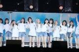 AKB48チーム8が出演予定だったアイドルフェス2本の出演を見送り(C)AKB48