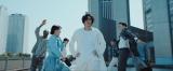 藤井 風「きらり」MV