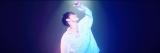 SKY-HI「Marble」MV