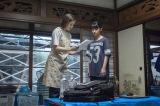 『おかえりモネ』第57回より(C)NHK