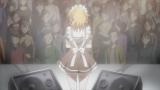 アニメ「ぼくたちのリメイク」の場面カット