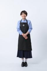 新ドレスコードを着用のイメージ