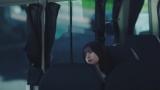齋藤飛鳥=乃木坂46が新メンバーオーディション新CM公開