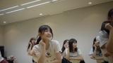 久保史緒里=乃木坂46が新メンバーオーディション新CM公開